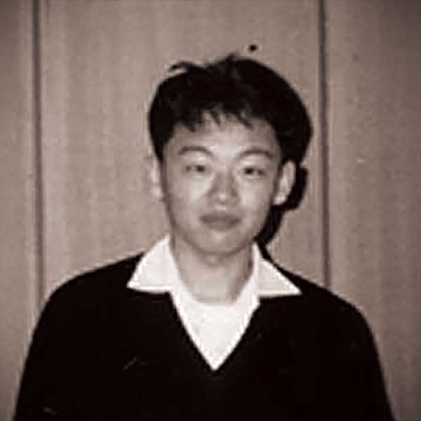 高校時代の写真