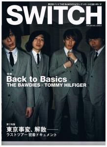 SWITCH (APL.2012 VOL.30 NO.4)